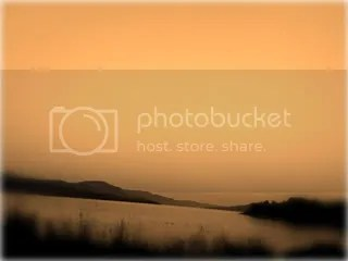 https://i0.wp.com/i208.photobucket.com/albums/bb301/megaloff/Bilde18-1.jpg
