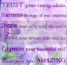life quotes photo: Make your life amazing MakeYourLife_zps4726ff8c.jpg