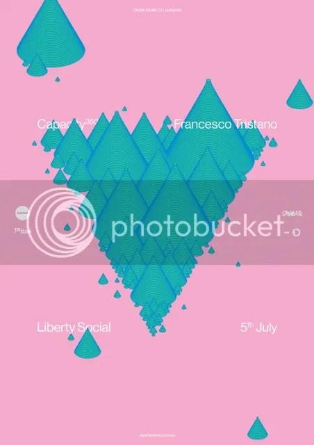 photo 10481556_10152075359252084_6888046454357325374_o_zps5e290a90.png