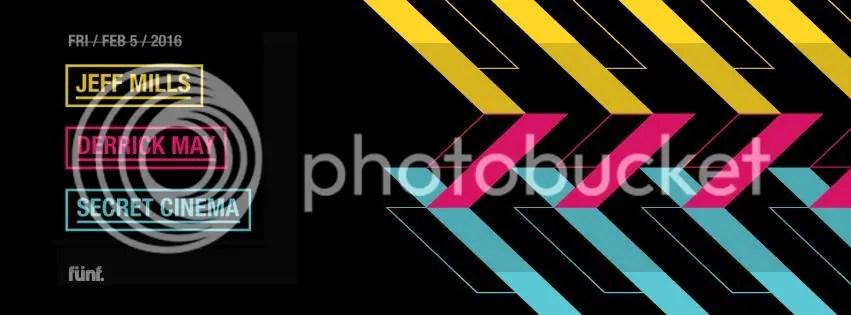 photo 12572995_1103788782966129_8994399734328361347_n_zpst37hkykz.jpg