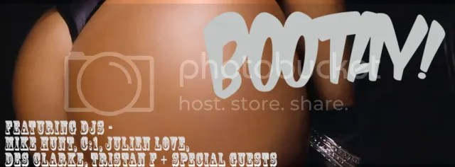 photo bootaylogobanneracts_zps55bdebea.png