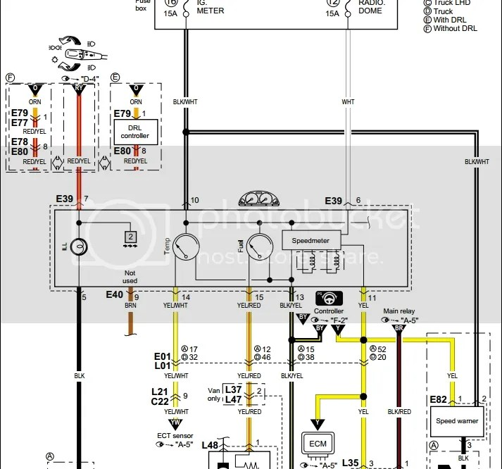 2009 Hino Fuse Box John Deere Box Wiring Diagram ~ ODICIS
