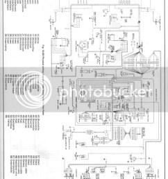 cf wiring diagrams [ 829 x 1023 Pixel ]