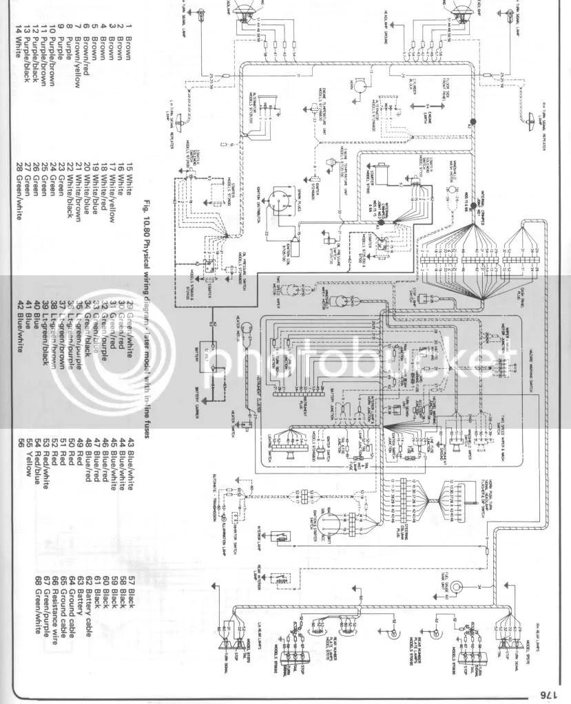 medium resolution of cf wiring diagrams