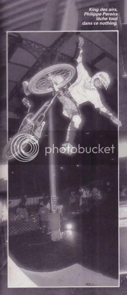 https://i0.wp.com/i209.photobucket.com/albums/bb118/satoorne/Philippe%20Pereira/PhilippePereira-BXM83.jpg