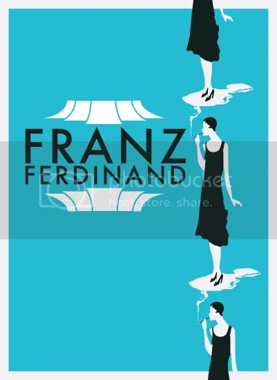 3410074615_28a0aa3660_o.png franz ferdinand picture by Kanti-kun
