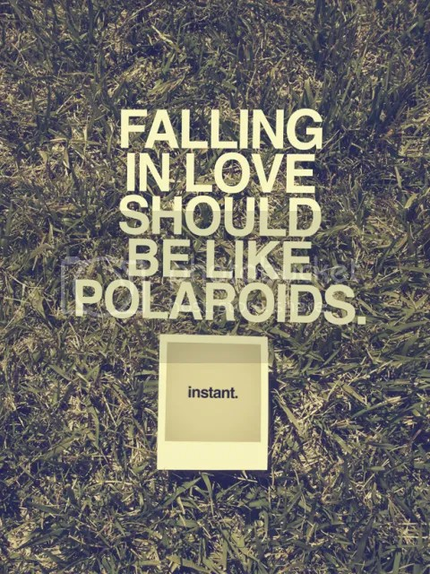 3579360787_54d7710812_o.png Falling in love like a polaroid picture by Kanti-kun