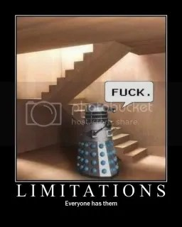Limitations.jpg damnit picture by Kanti-kun