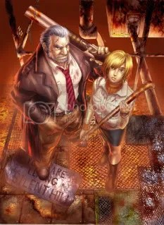 Old_Silent_Hill__colored.jpg picture by Kanti-kun