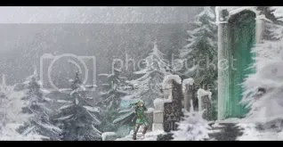 Snow_Temple_by_Pertheseus.jpg picture by Kanti-kun