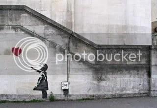 balloongirl_alwayshope.jpg love was taken by the wind picture by Kanti-kun