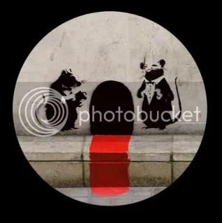 redcarpetrats.jpg picture by Kanti-kun