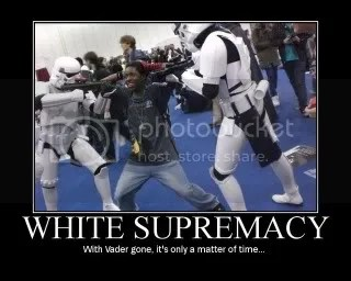 whitesupremacy.jpg picture by Kanti-kun