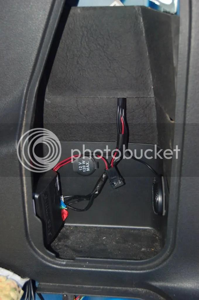 vauxhall astra mk4 wiring diagrams ac diagram for car zafira towbar