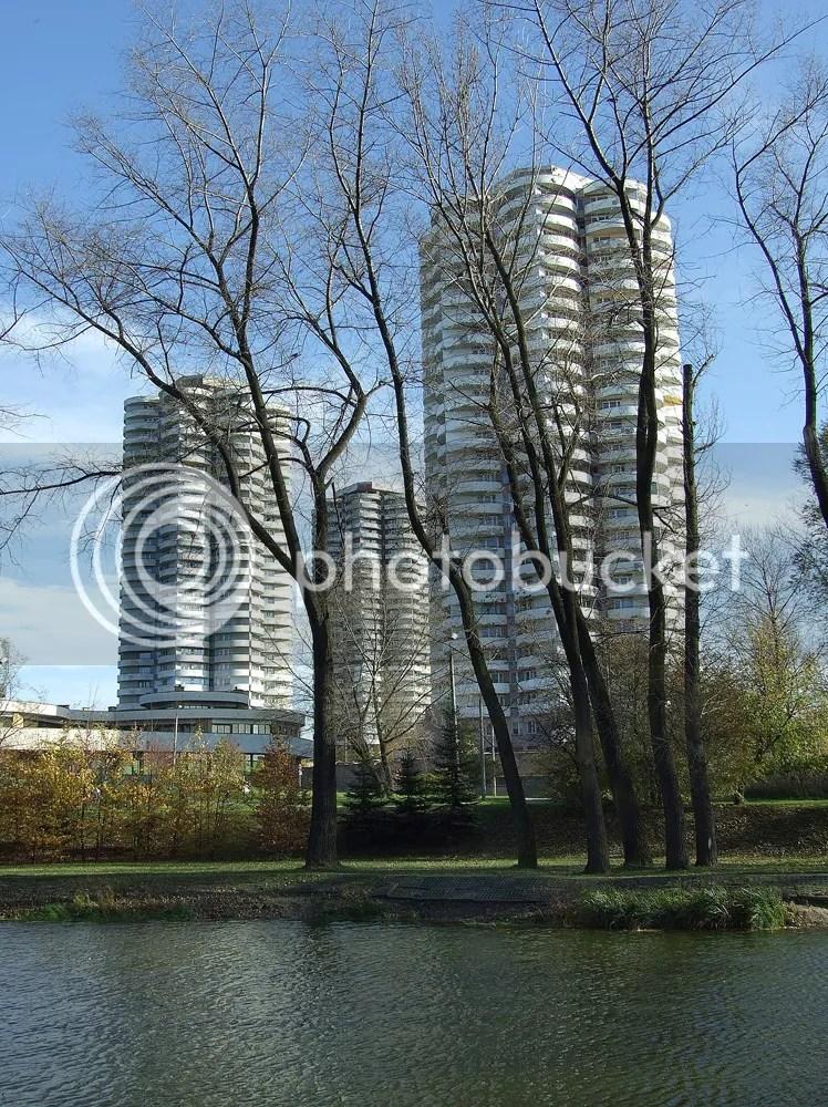Beautiful commieblocks - Page 2 - SkyscraperCity