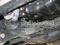 Nissan Pathfinder Fuel Filter Location   Get Free Image ...