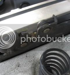 1998 pontiac bonneville hood [ 1024 x 768 Pixel ]