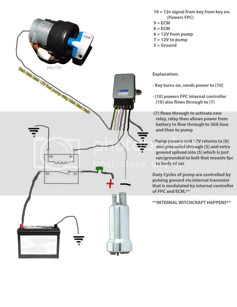 hight resolution of i plan on wiring this way i borrowed the picture from nasioc
