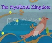 The Mystical Kingdom