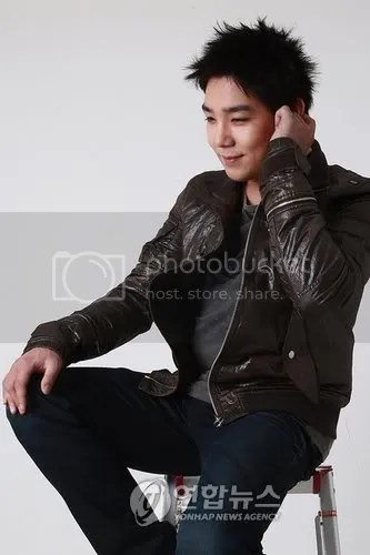 Kangin Pictures, Images and Photos
