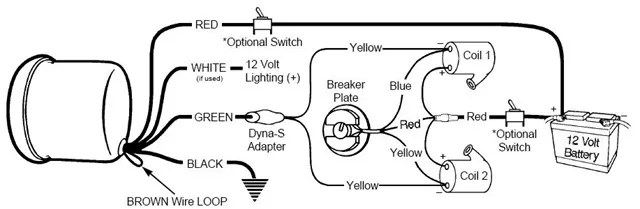Harley Tach Wiring - Wiring Diagram Host on tachometer connectors, turn signal diagram, koolertron backup camera installation diagram, tachometer installation, tachometer wiring list, vdo tachometer diagram, fuse block diagram, tachometer repair, circuit diagram, tachometer schematic, tachometer sensor, tachometer cable, tachometer wiring function,