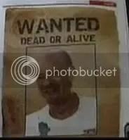 Gadhafi bald
