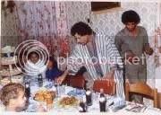 a family celebration