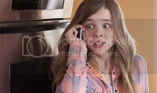 Movie 43 - Middleschool Date - Chloe Grace Moretz