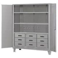 Purchase Heavy Duty Storage Cabinet, Heavy Duty Storage ...