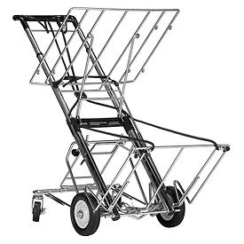 Outdoor Equipment Lifts Travel Lifts Wiring Diagram ~ Odicis