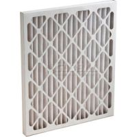 Air Filters | Purolator | Purolator Disposable Synthetic ...