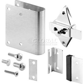 Bathroom Partition Replacement Hardware at GLOBALindustrialcom