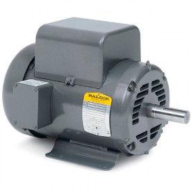 hps wiring diagram with capacitor dayton instructions baldor single phase open general purpose motors