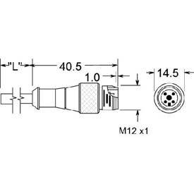 Optical Proximity Sensor Optical Counter Sensors wiring