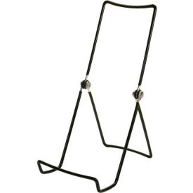 Electrical Wire Holders Electrical Wire Clamps Snap In