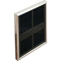 Heaters | Wall Electric | TPI Economical Mid-Size Fan ...