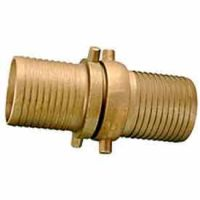 Hoses & Fittings | Fire Hose & Hydrant Adapters | Fire ...