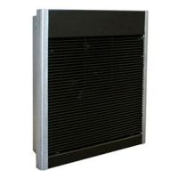 Berko Architectural Wall Heaters