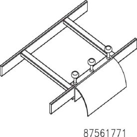 Cable Ladder Rack, Cable, Free Engine Image For User