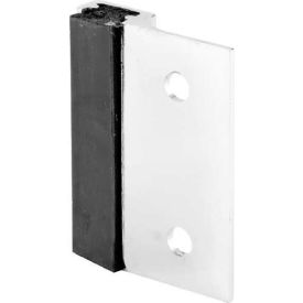 Bathroom Partitions Replacement Hardware Strike In