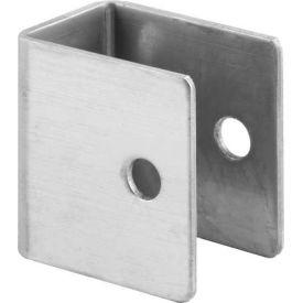 Bathroom Partitions Replacement Hardware U Bracket 1