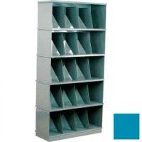 Medical Cabinets & Utensils   Cabinets-Medicine ...