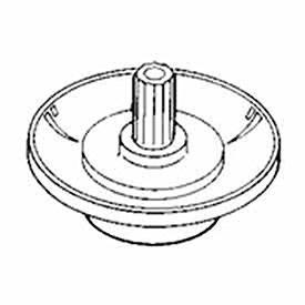 Irrigation Valve Diaphragm, Irrigation, Free Engine Image