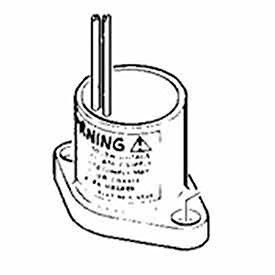 Parker Solenoid Wiring Parker Solenoid Valves Wiring