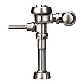 Manual Flush Valves Manual Flush Head Wiring Diagram ~ Odicis