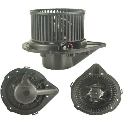 small resolution of heater blower motor fan for audi a4 b5 1995 2001 vw passat 1996 2005 8d2820021 on onbuy