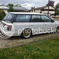 2002 Subaru Forester Stereo Wiring Diagram 1990 Club Car Legacy Impreza Classic Fuse Box Www Toyskids Co U202298 Get Free