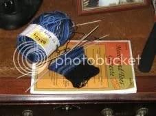 Regia miniringel socks