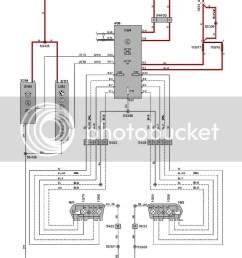 2003 volvo v70 wiring harness wiring library diagram experts 2002 volvo xc70 engine diagram 2004 volvo v70 wiring diagram [ 744 x 1080 Pixel ]