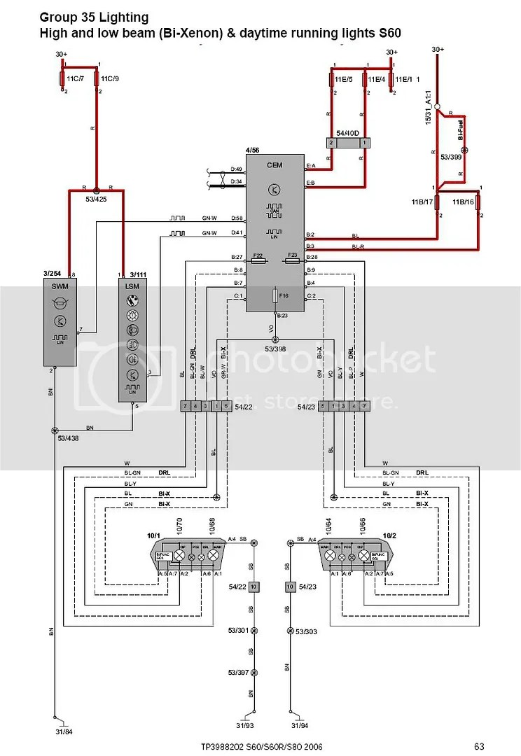 hight resolution of xc90 trailer wiring harness get free image about wiring